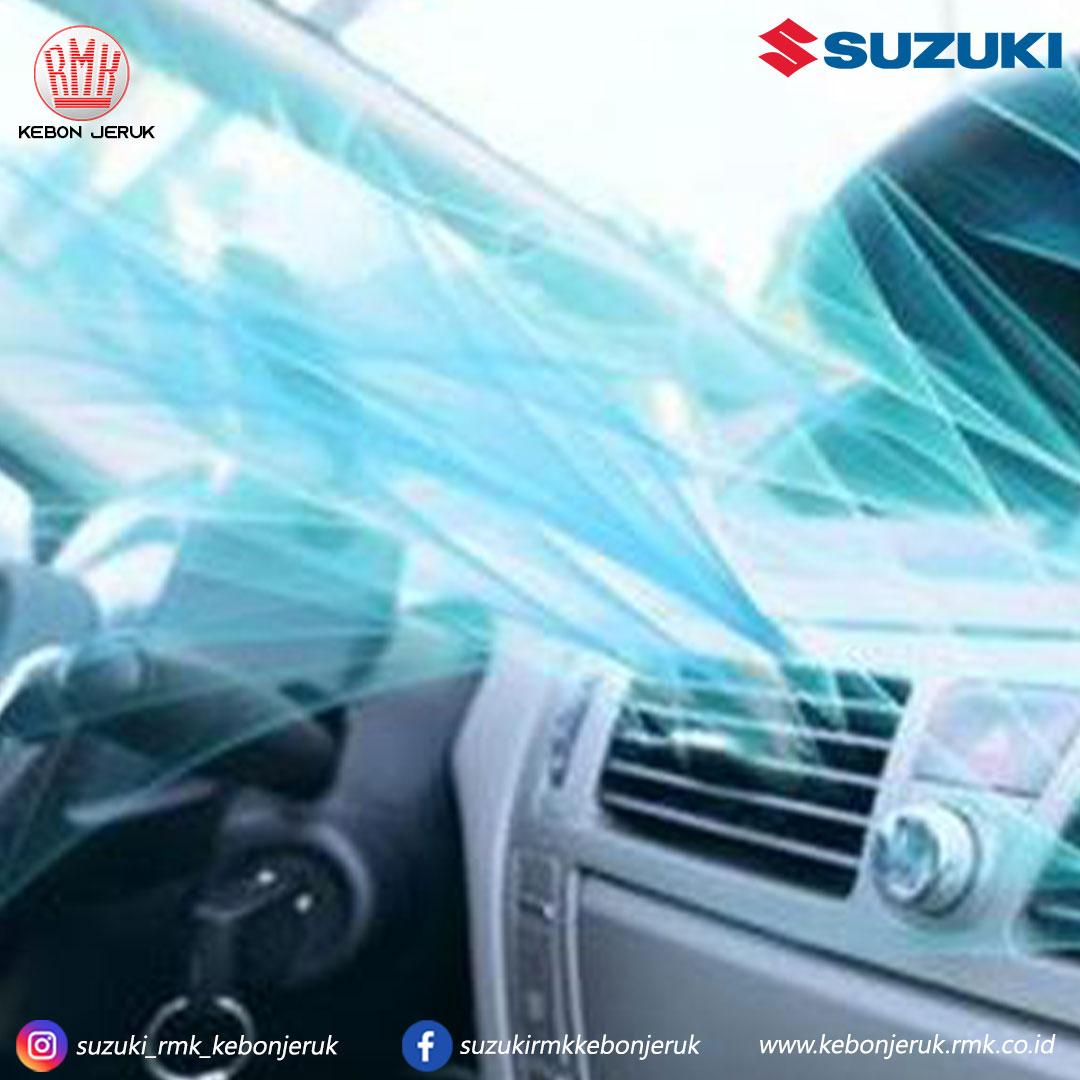 AC-Mobil-Mati,Cek-11-Komponen-ini-Suzuki-RMK-Kebon-Jeruk